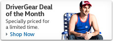 VW Deal of the Month