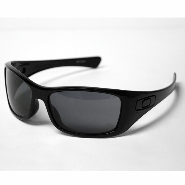 oakley gas can hjm5  oakley gas can